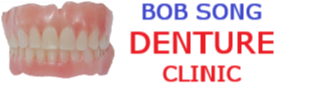 Bob Song Denture Clinic